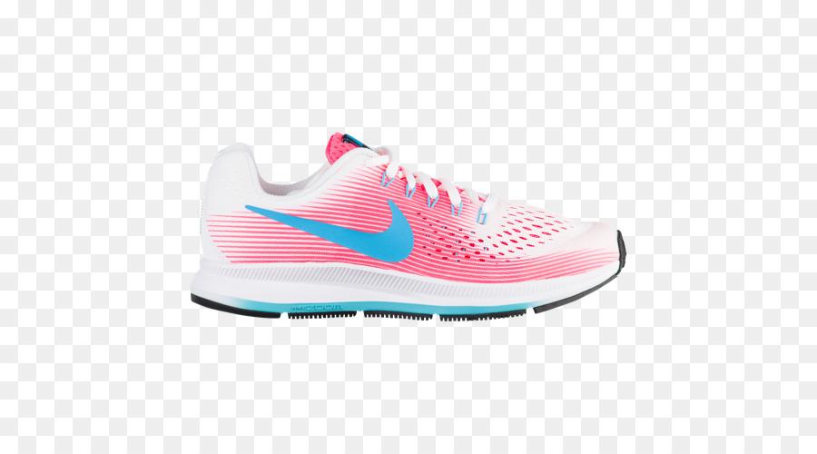 Nike Free zapatillas de Deporte de Nike Air Zoom Pegasus 34