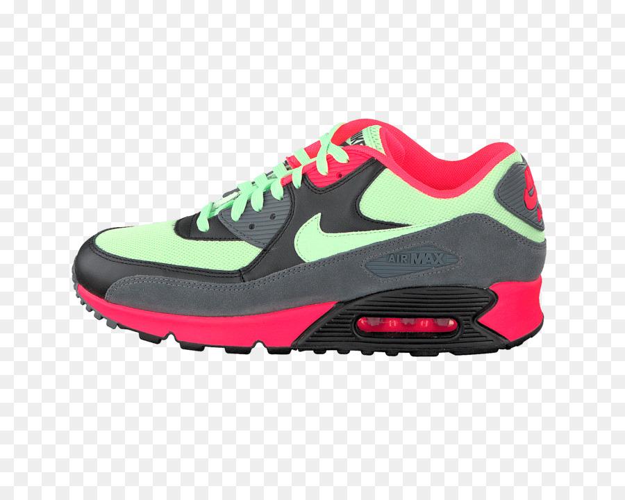 Nike Air Max 90 90 90 Essential Schuhe Turnschuhe Herren