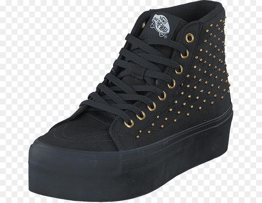 9d2a922396 Sports shoes Vans Unisex Pig Suede Fleece Sk8-Hi Footwear - adidas png  download - 705 697 - Free Transparent Sports Shoes png Download.