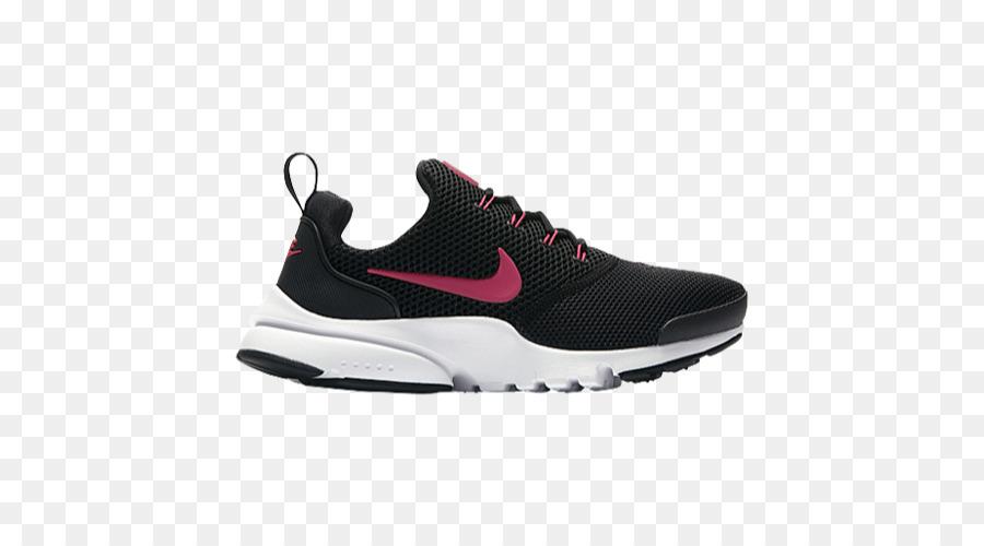Nike Herren Presto Fly Sport Schuhe Air Presto Nike png