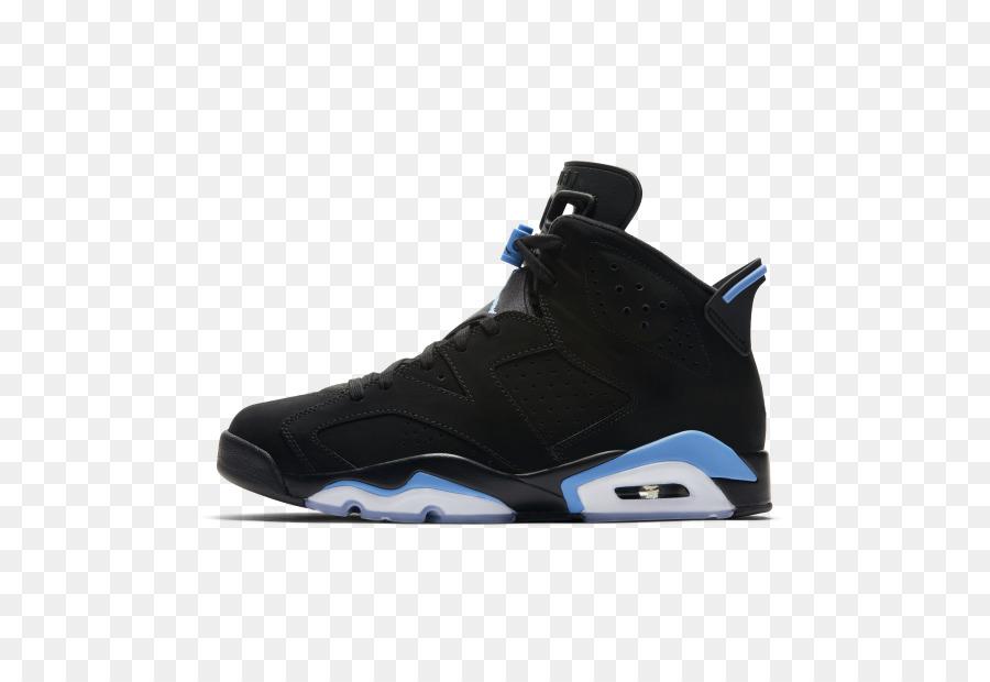 02d1280b1d23 University of North Carolina at Chapel Hill North Carolina Tar Heels men s  basketball Air Jordan 6 Retro Bg Shoes Sports shoes - nike png download -  620 620 ...