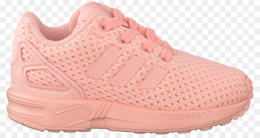detailing e79e2 86e7f Sports shoes Adidas Originals - Basket Adidas Zx 700 Homme Noir 43 1-3 Adidas  Originals ZX Flux Shoes Pink 10K Mens adidas Originals ZX Flux - adidas png  ...