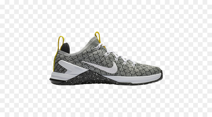 7c85a0d9be2ee Nike Metcon DSX Flyknit 2 Men s Cross Training
