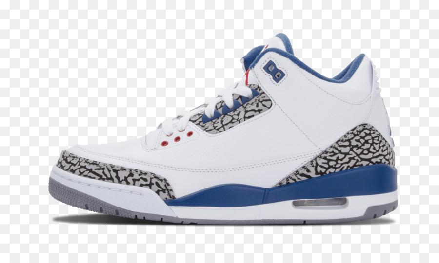 fc541cbadb2a Air Jordan 3 Retro