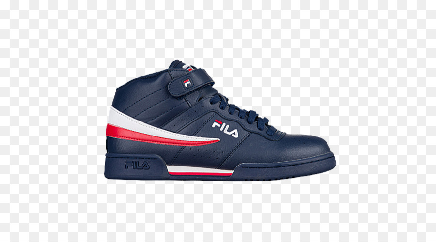 Fila Sports shoes Clothing Online shopping - White Fila Running Shoes for  Women png download - 500 500 - Free Transparent Fila png Download. b9f6104d47