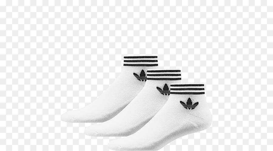 Sepatu Olahraga Desain Produk Elite Kd Sepatu Mewarnai Halaman