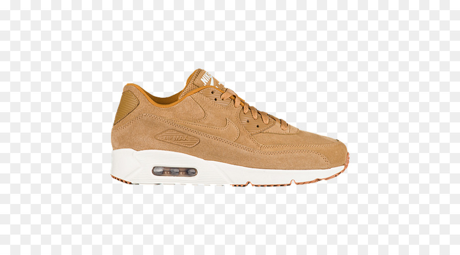 c4e8a3488961 Nike Air Max 90 Ultra 2.0 SE Men s Shoe Sports shoes Air Jordan - nike png  download - 500 500 - Free Transparent Nike png Download.