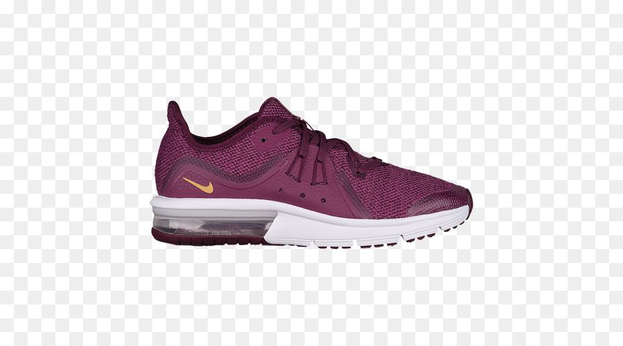 a221279524038 Zapatillas de deporte de Nike Air Max Sequent 3 Hombres Air Jordan - Nike
