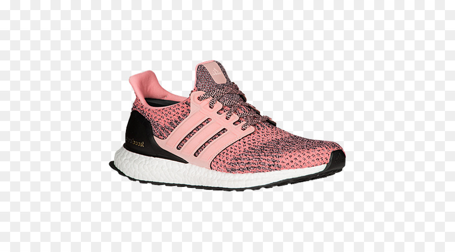 c09f58df26599 Adidas Ultraboost Women s Running Shoes Adidas Men s Ultraboost Adidas  UltraBoost Uncaged Adidas Women s Ultra Boost - adidas png download - 500  500 - Free ...
