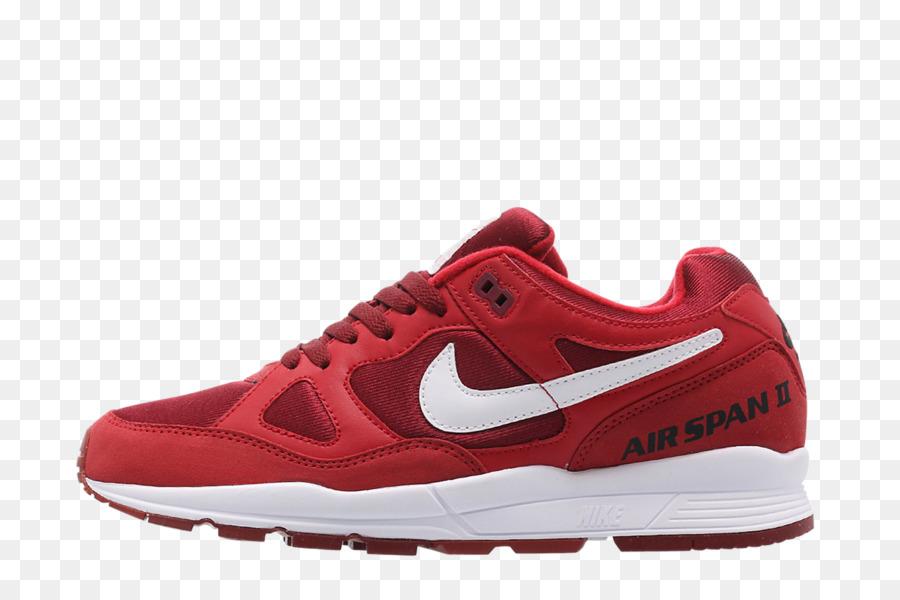 new arrival 690b3 6eedf Sports Shoes, Air Jordan, Nike, Footwear, Red PNG