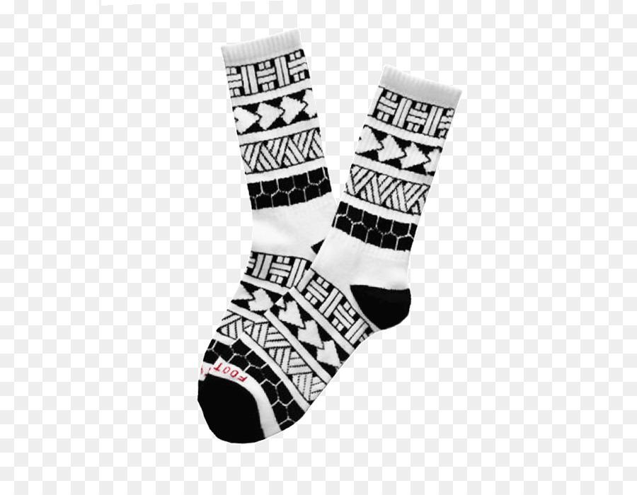 Calcetín Blanco Textil Calzado Spandex - nuevos zapatos kd mangas ...