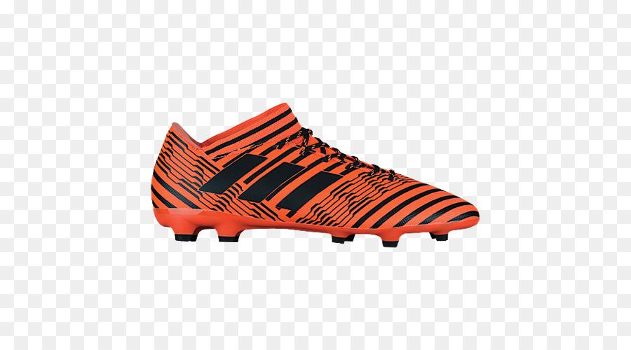 adidas Nemeziz Fg chaussures de Sport chaussure de Foot 87d5c8