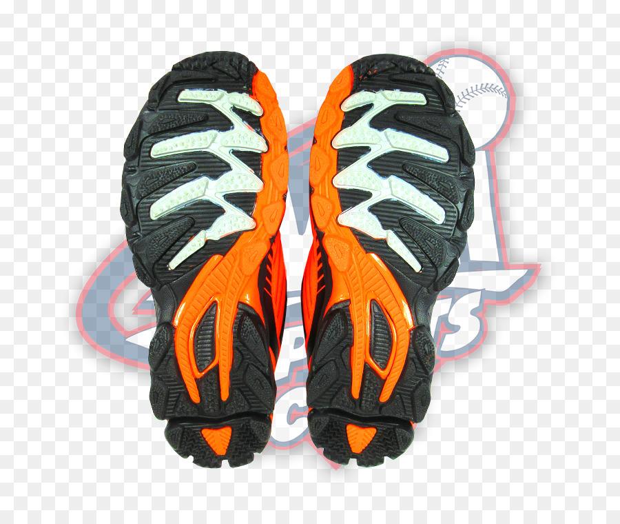 Mid Scarpa Calcio Tacco Sportive Scarpe Per Da Con Baseball XZBcqx