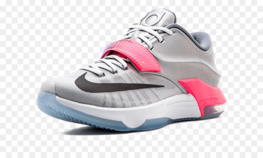 Nike Free zapatillas de Deporte de Nike Zoom KD línea - Nike png ...