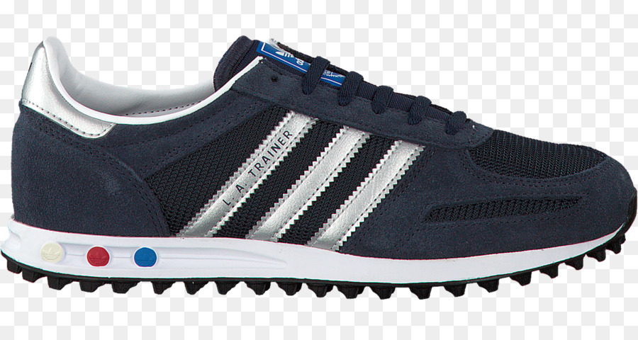 the latest b80b8 52bdc Sports shoes Adidas LA Trainer OG adidas Originals LA Trainer - adidas png  download - 1200 630 - Free Transparent Sports Shoes png Download.