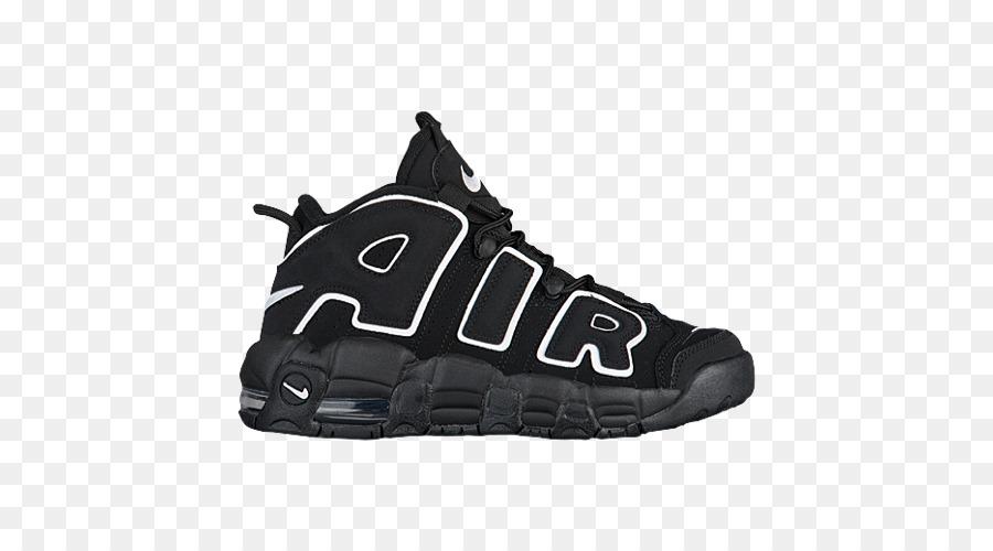 Air Force 1 Nike Air Max Air Jordan Zapatos - Nike png dibujo ...