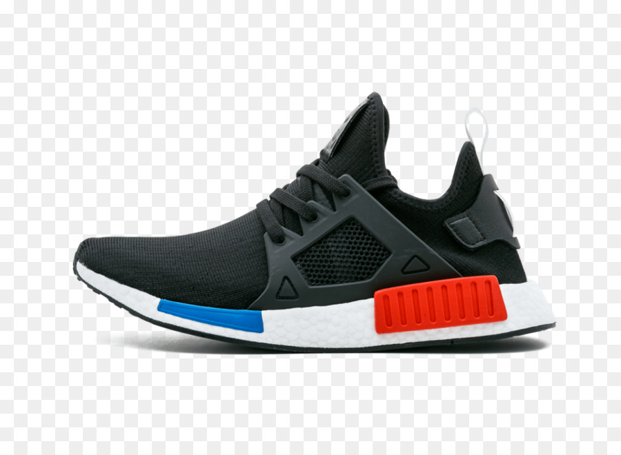 a24bb9327 Mens Adidas NMD Xr1 Sneakers Men s adidas Originals NMD XR1 Sports shoes  Adidas Originals - NMD R1 Primeknit Sneakers
