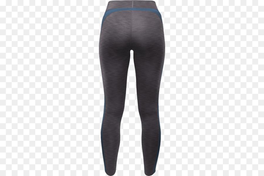 b08b0a70ec95 Sweatpants Nike Adidas Clothing - nike png download - 560 600 - Free  Transparent Sweatpants png Download.