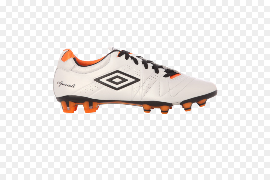 Cleat Sports shoes Boot Umbro - Amazon Sketcher Tennis Shoes for Women png  download - 600 600 - Free Transparent Cleat png Download. e0c2b626672
