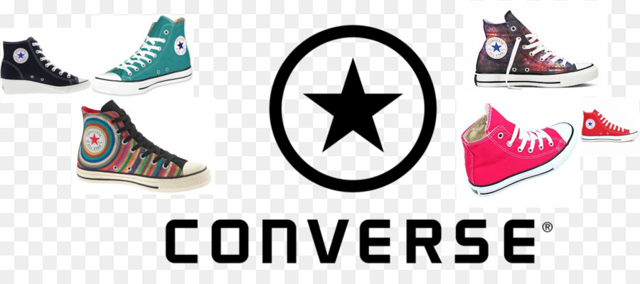 8413626dbe90 Converse Chuck Taylor All-Stars Shoe Clothing Vans - Disney Vans Tennis  Shoes for Women png download - 1216 520 - Free Transparent Converse png  Download.