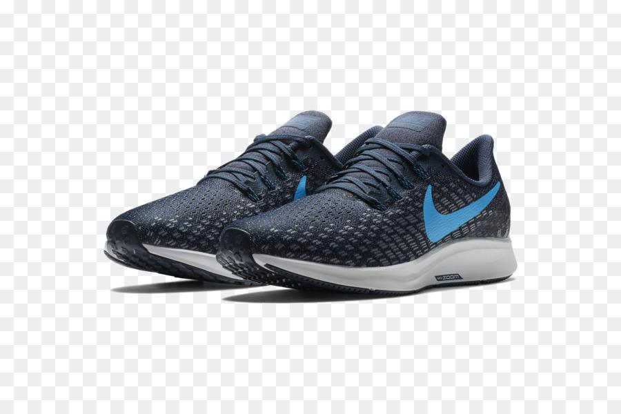 70486de3d83226 Nike Air Zoom Pegasus 35 Men s Sports shoes Nike Air Zoom Pegasus 34 Men s  - nike