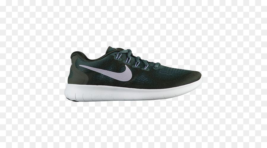 Air Force Nike Air Max Schuh Turnschuhe Frauen Schuhe png