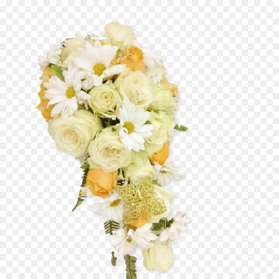 Garden roses flower bouquet wedding floral design cut flowers garden roses flower bouquet wedding floral design cut flowers wedding izmirmasajfo