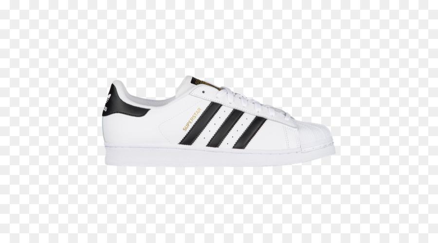Einfach Adidas Schuhe, Herren Adidas Originals Superstar