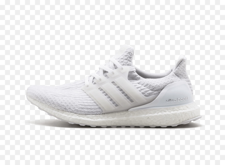 f4d1ffa98201dd Adidas Ultra Boost 3.0 Mens Adidas Originals - Ultraboost Rubber-trimmed Primeknit  Sneakers - Black - UK10 adidas Ultra Boost 4.0 Triple White Adidas Men s ...