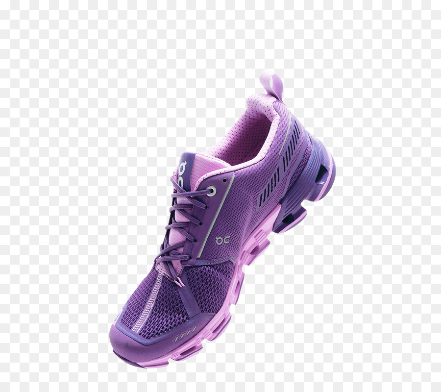 cd4b2e326330d Sports shoes Nike Free Reebok Running - reebok png download - 788 788 - Free  Transparent Sports Shoes png Download.