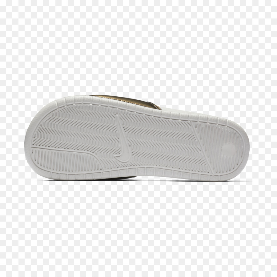 167c13e73 Slipper Flip-flops Shoe Product design - LED Shoes Tennis Shoes for Women  DSW png download - 3144 3144 - Free Transparent Slipper png Download.