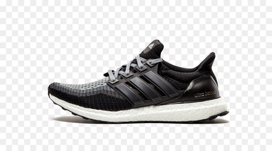 d1aedba559d372 Sports shoes Adidas Parley Oceans x Ultra Boost 3.0 Limited  Night Navy   Mens Sneakers - Size 10.0 Mens Adidas Ultra Boost 2.0 Sneakers - adidas png  ...