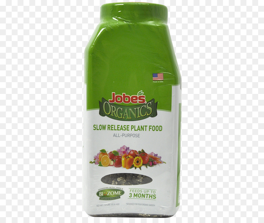 Organic food 09586 Fertilisers Easy Gardener Evergreen Tree Spikes ...