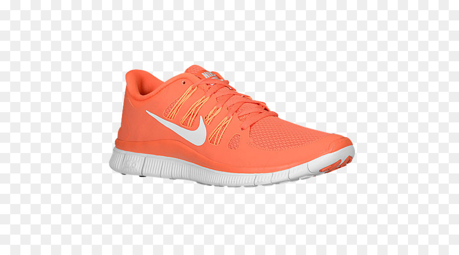 4ceeb26ccaf Nike Free RN Flyknit 2018 Women s Sports shoes Adidas - nike png download -  500 500 - Free Transparent Nike png Download.