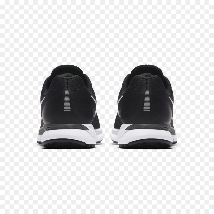 eda7eb6e2a3 Nike Air Zoom Pegasus 34 Women s Sports shoes Nike Air Zoom Pegasus 34 Men s  - nike png download - 3144 3144 - Free Transparent Nike png Download.