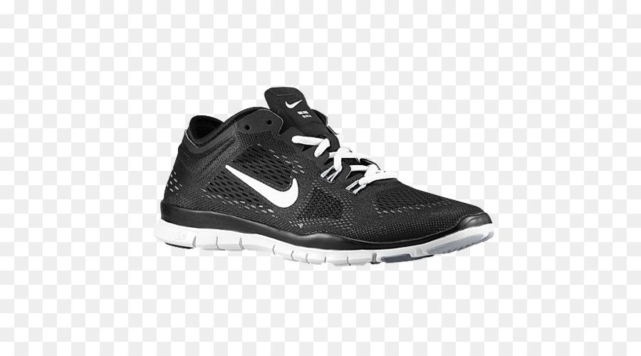 2327376d4251 Nike Free 5.0 TR Fit 4 PRT Women s Shoes Size