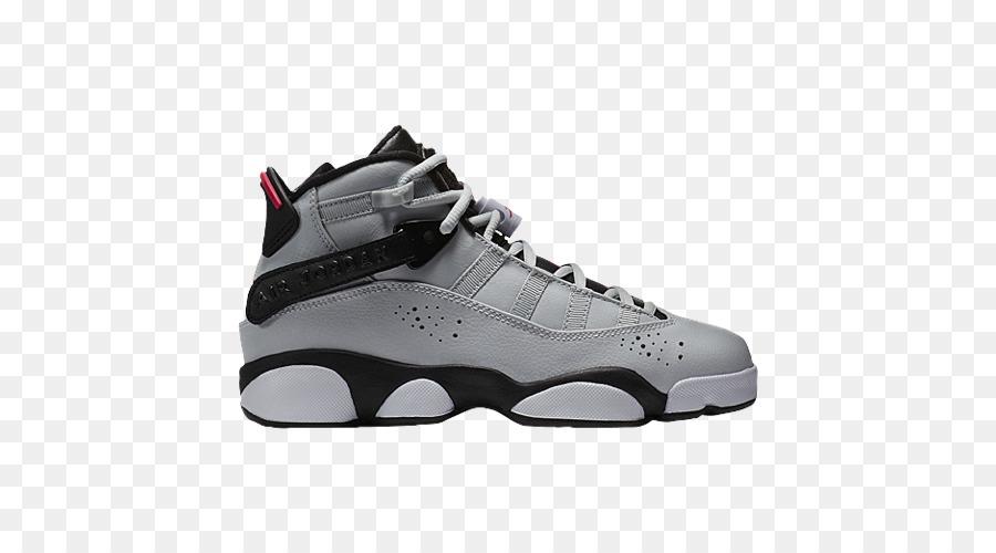 info for c50a0 0ed0a Air Jordan Jordan 6 Rings Mens Basketball Shoes Nike Sports shoes - nike  png download - 500500 - Free Transparent Air Jordan png Download.