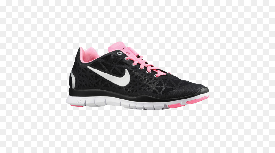 Nike Free Tr Fit 3 Sports shoes Nike Free TR Fit 2 - nike