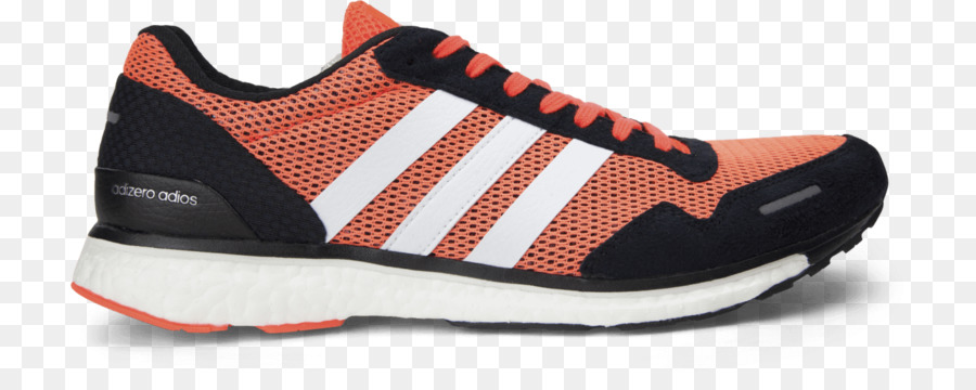 Adidas Adizero Adios UE 39 1 3 de Esportes do tênis masculino adidas  Adizero Adios 3 Tênis - adidas de308077c5b62