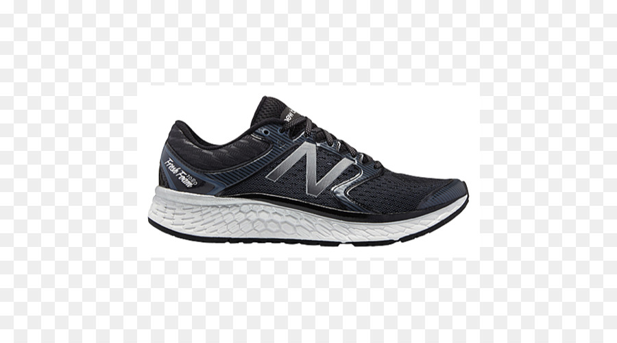 the latest cc66e cb34c New Balance Outlet Sport Schuhe, Bekleidung - Adidas png ...