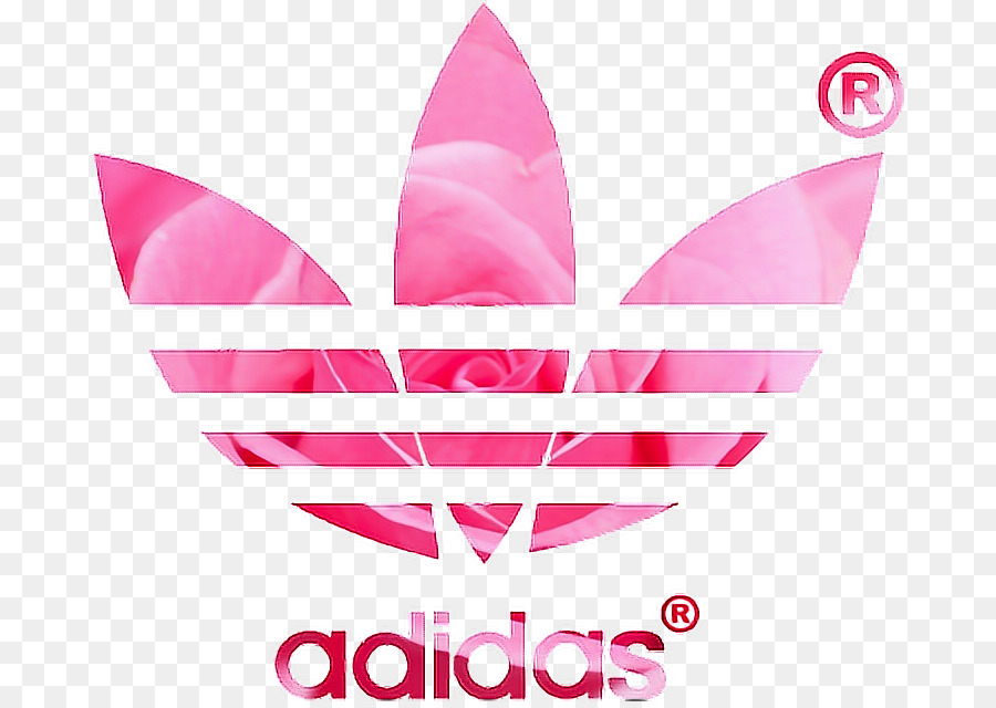 Adidas Stan Smith Desktop Wallpaper Pink Adidas Originals - adidas