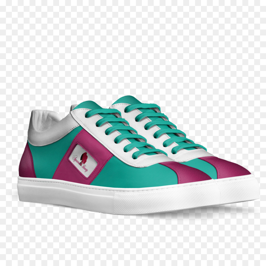 Nike Vans chaussures de Chaussure Skate de Sport Nike rthdxBoCsQ