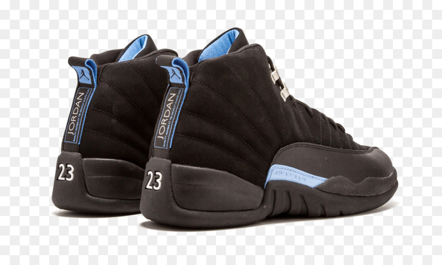 Sports shoes Air Jordan Dress shoe Clothing - Show All Jordan Shoes Nike  png download - 1000 600 - Free Transparent Sports Shoes png Download. 15410d4f3