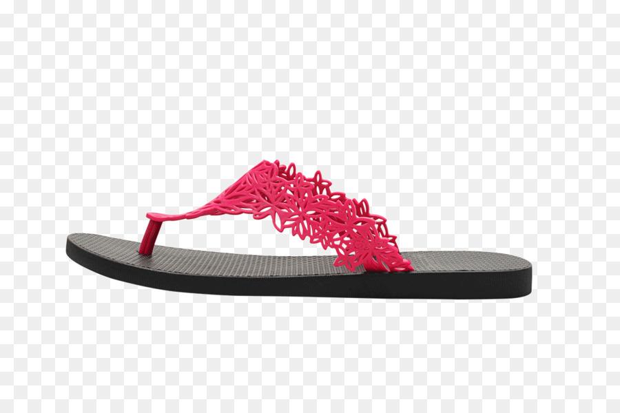 Shoe Sandal Product Design Cross Training Open Toe Tennis Shoes