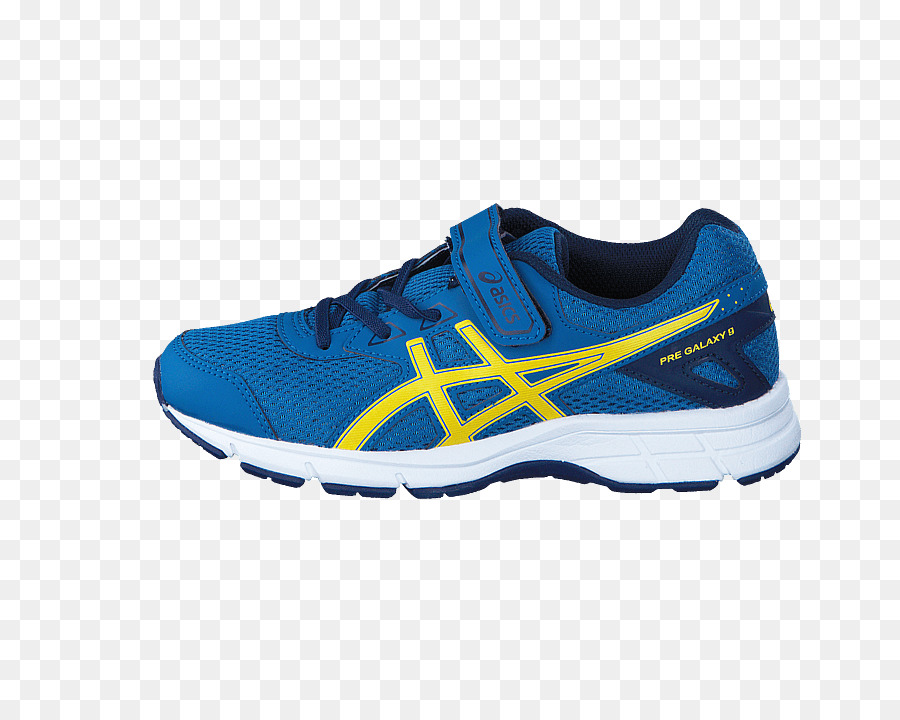 ASICS Sportschuhe Nike Air Zoom Pegasus 31, Herren Nike