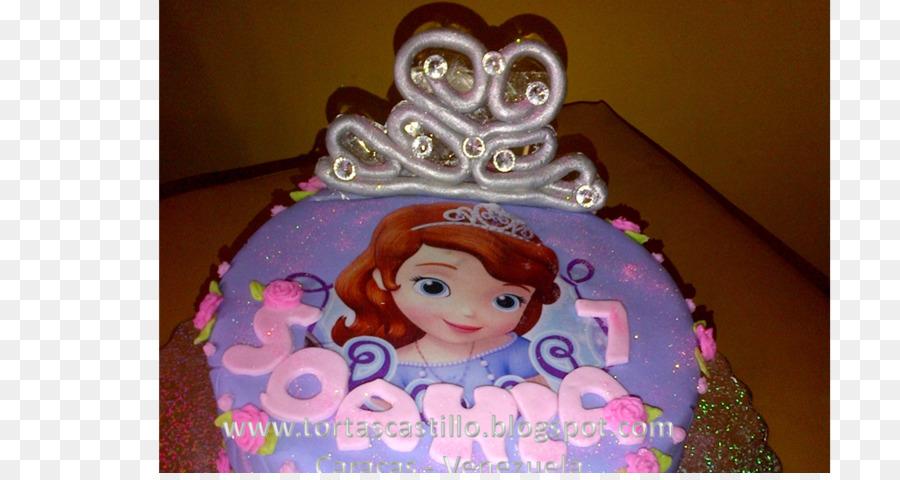 Torte Torta Kuchen Dekoration Geburtstag Kuchen Kuchen Png