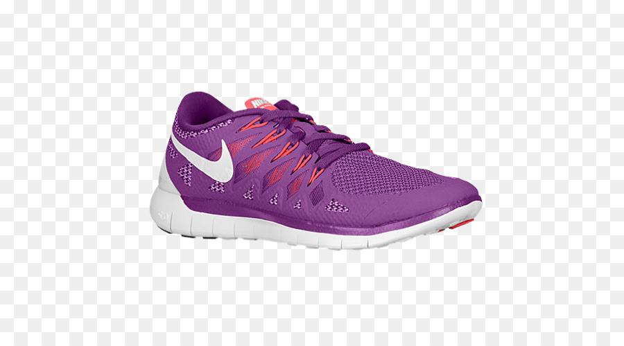 a4f3b500a222 Nike Free Sports shoes Adidas - adidas png download - 500 500 - Free  Transparent Nike Free png Download.