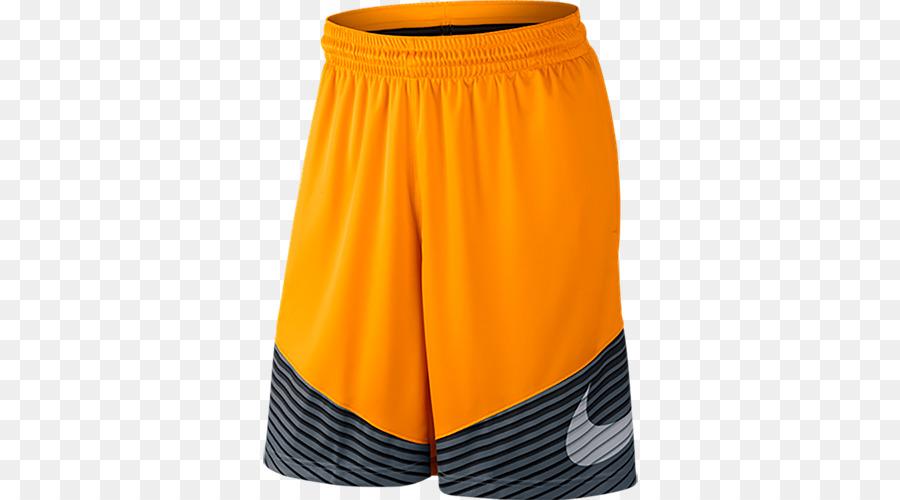 084de02276ea Nike Shorts Clothing Basketball Sportswear - nike png download - 500 500 - Free  Transparent Nike png Download.
