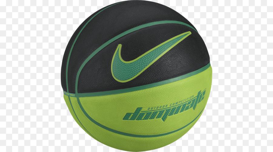 buy online 323e2 f3485 Nike Dominieren (Größe 6) - Frauen-Basketball-Team sport ...