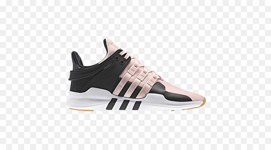 huge discount 6f862 c94d7 Mens Adidas EQT Support ADV Sports shoes Herren adidas EQT Support ADV Schuh  - adidas